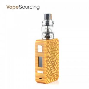 buy Eleaf Saurobox Kit