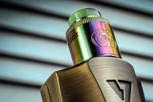 buy hellvape drop dead rda