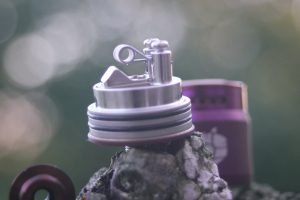 geekvape ammit mtl rda for sale