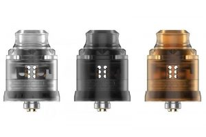 Digiflavor drop solo rda in stock