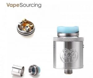 Drop Dead RDA For Sale