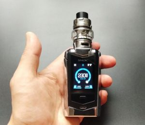 SMOK Species Kit for sale