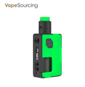 Pulse X Squonk Kit for sale