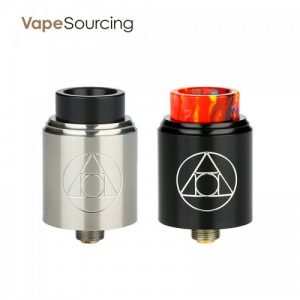 blitz hermetic bf rda in stock